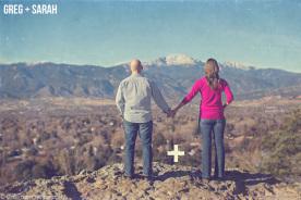 D Coleman Photography Colorado Springs