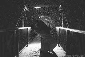 Silverthorne Colorado Wedding Photographer