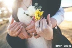 Woodland Park Colorado Wedding Photographer