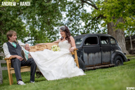 Colorado Wedding Photography Ralston Crossing