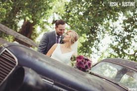 Award Winning Wedding Photography Denver Colorado