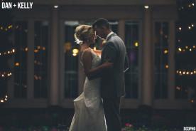 Creative Colorado Wedding Photography by D Coleman Photography