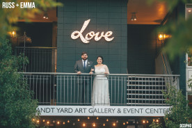 Boulder Colorado Wedding Photography