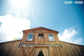 Colorado Mountain Wedding Photography D Coleman Photography