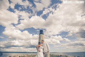 Destination Wedding Photography D Coleman Photography