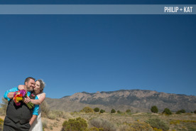Albuquerque New Mexico Wedding Photography D Coleman Photography