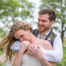 Alex and Whitney Walker Married in Kansas City Wedding Photographer
