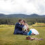 Colorado Wedding Photographer Woodland Park Wedding Day