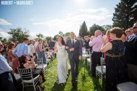 Denver Colorado Wellshire Wedding