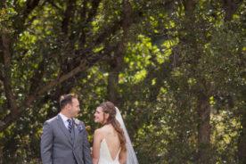 Palmer Park Colorado Wedding Photographer