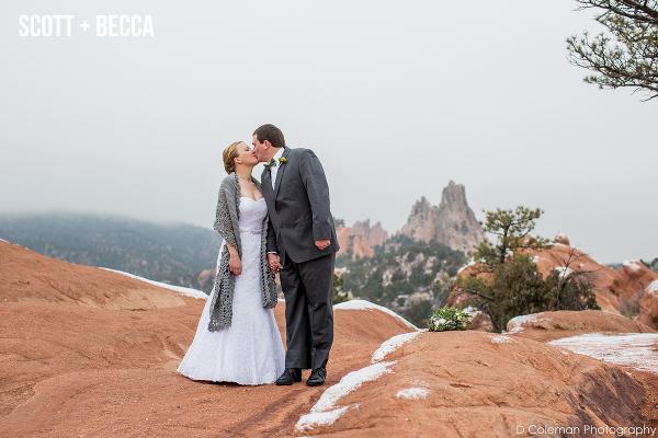 Small Wedding Archives Wedding Photographer Colorado